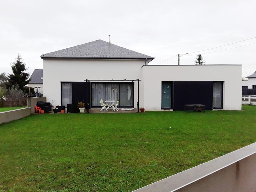 Location Maison, villa